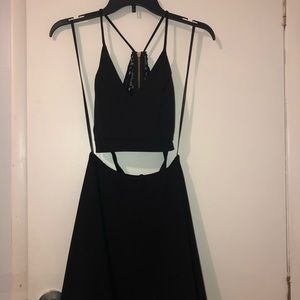 2 piece dress for any occasion